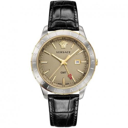 Versace GMT VEBK002/18-4917217