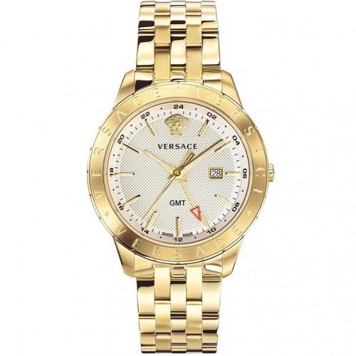 Versace GMT VEBK005/18-4917219