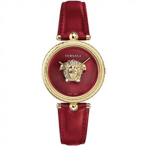 Versace VECQ004/18-4917208