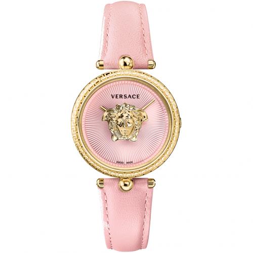 Versace VECQ005/18-4917209