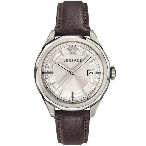 Versace VERA001/18-4917323