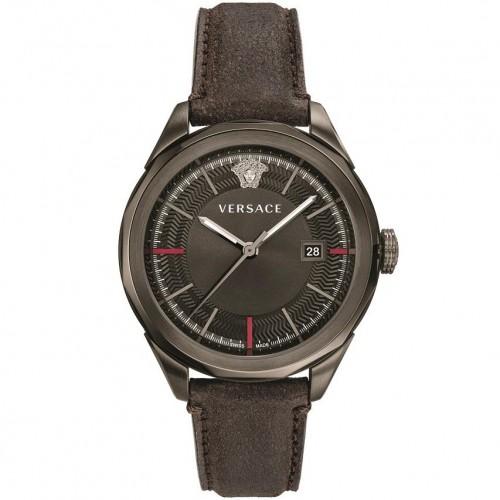Versace VERA004/18-4917324