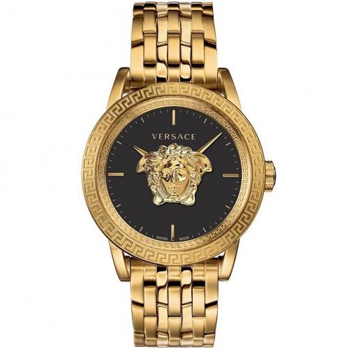 Zegarek Versace VERD008/19