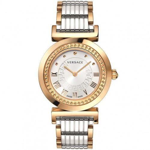 Zegarek Versace P5Q80D499/S089
