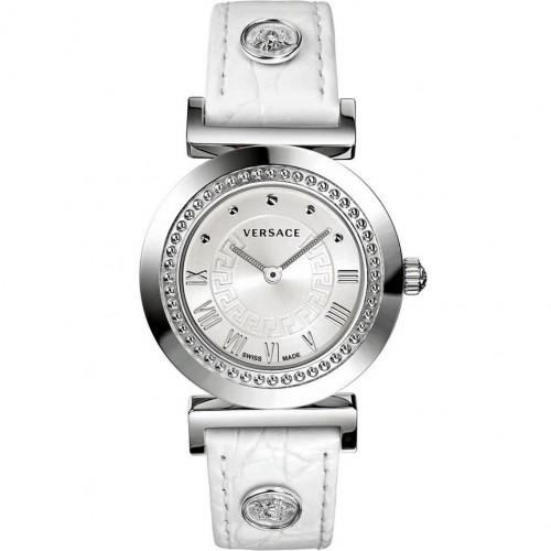 Zegarek Versace P5Q99D001/S001