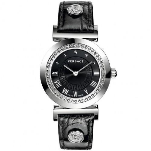 Zegarek Versace P5Q99D009/S009