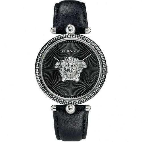 Versace VCO06/0017-4917198