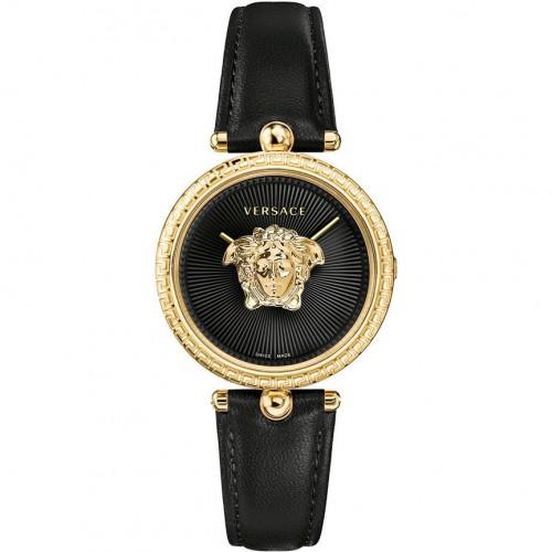 Versace VECQ001/18-4917204
