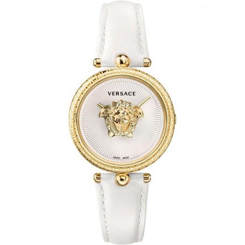 Versace VECQ002/18-4917206