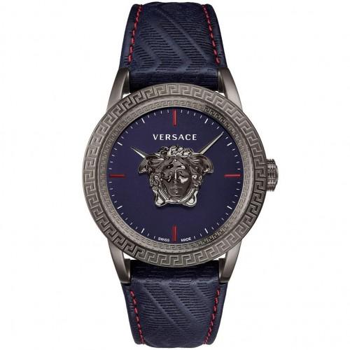 Versace VERD001/18-4917199