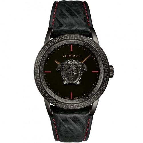 Zegarek Versace VERD002/18