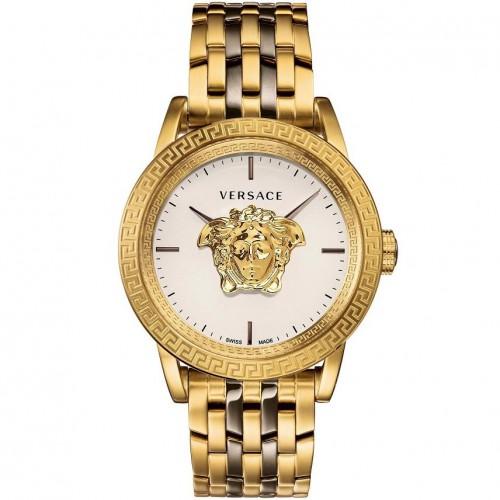 Versace VERD004/18-4917200
