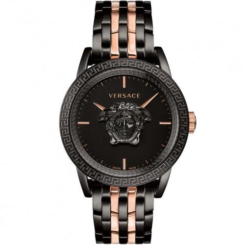 Versace VERD006/18-4917202