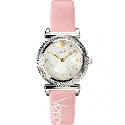 Zegarek Versace VERE001/18
