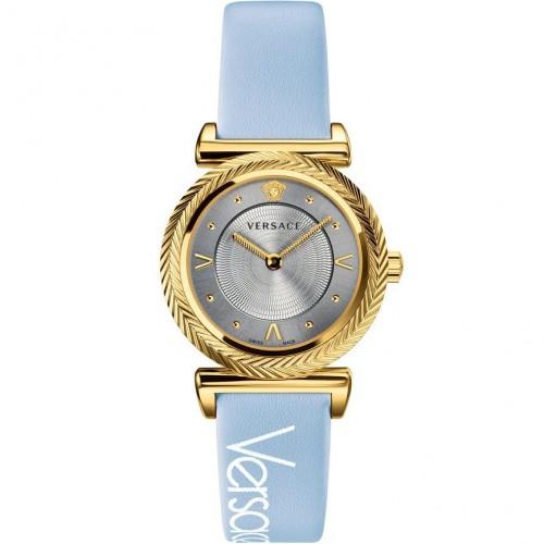 Versace VERE003/18-4917189