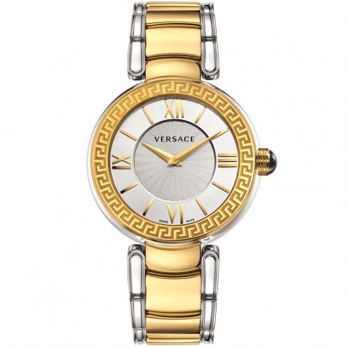 Versace VNC22/0017-4917187