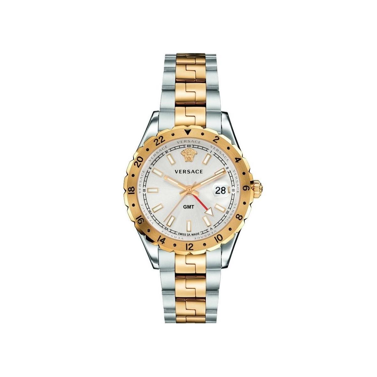 Versace GMT V1103/0015-4916836