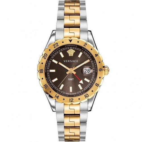 Versace GMT V1104/0015-4916908