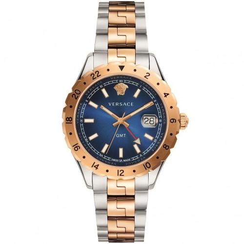 Zegarek Versace V1106/0017