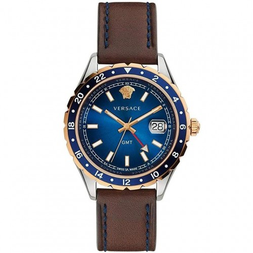 Versace GMT V1108/0017-4916840