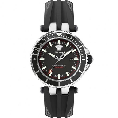 Versace Diver VEAK001/18-4916898