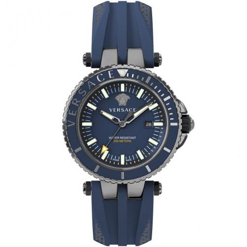 Versace Diver VEAK002/18-4917003