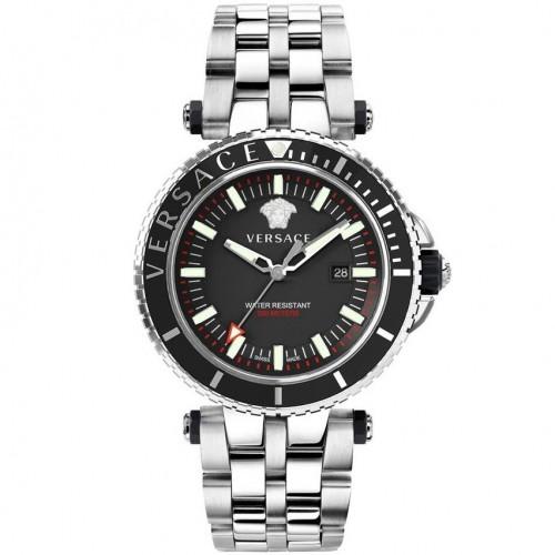 Versace Diver VEAK003/18-4916830