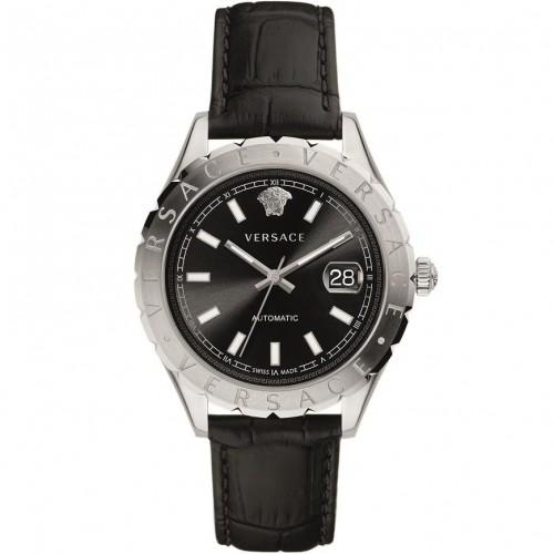 Versace Automatic VZI01/0017-4916839