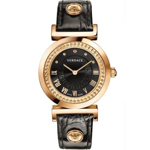 Zegarek Versace P5Q80D009/S009