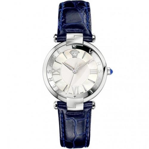 Zegarek Versace VAI01/0016