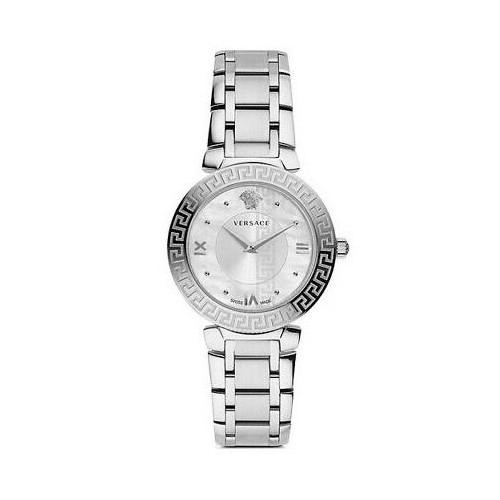 Versace VE16010/18-4916683