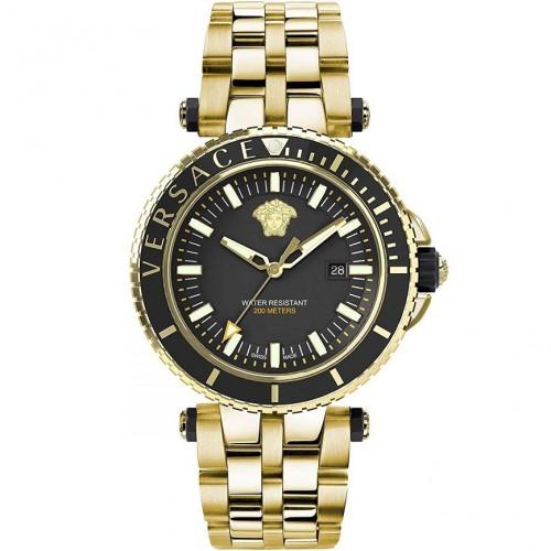 Zegarek Versace Diver VEAK006/18