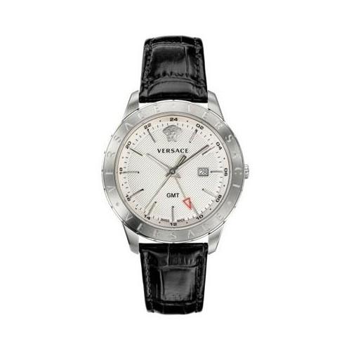 Versace GMT VEBK009/18-4916423