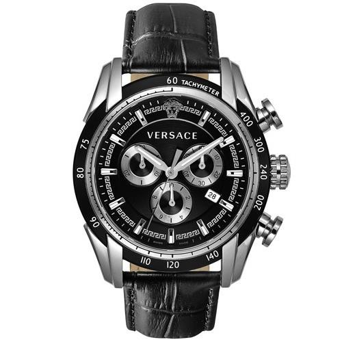 Versace VEDB001/18-4916749