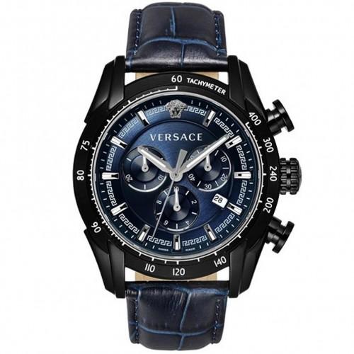 Versace VEDB004/18-4916422