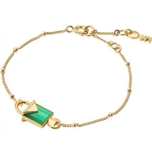 Biżuteria Bransoletka Michael Kors...