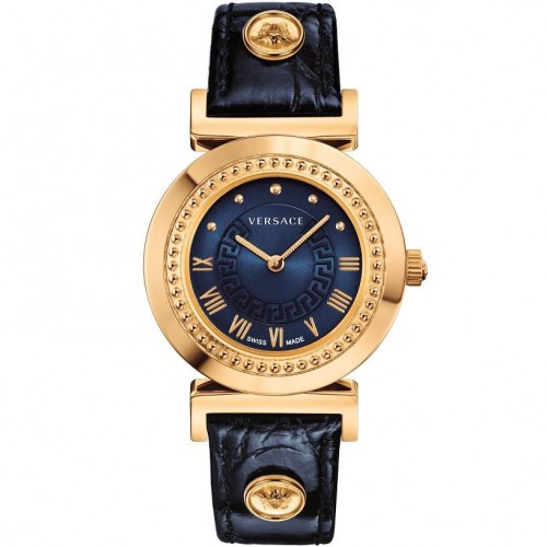 Zegarek Versace P5Q80D282/S282