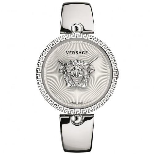 Zegarek Versace VCO09/0017