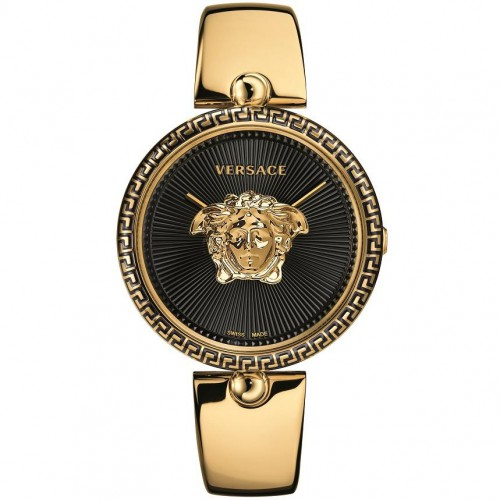 Zegarek Versace VCO10/0017