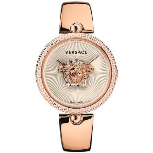 Zegarek Versace VCO11/0017