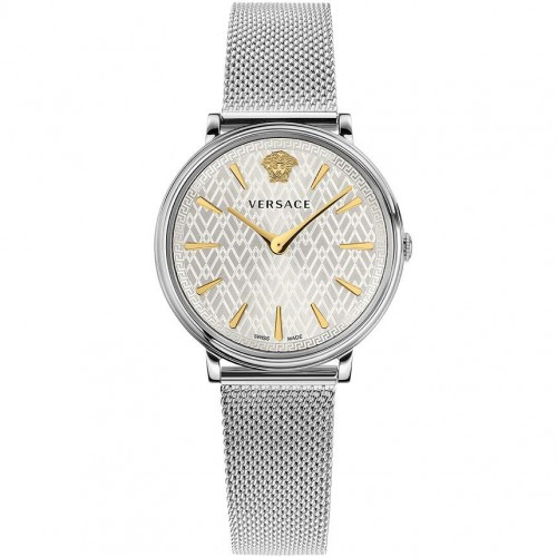 Zegarek Versace VE81005/19