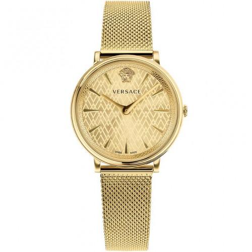 Versace VE81006/19-4916415
