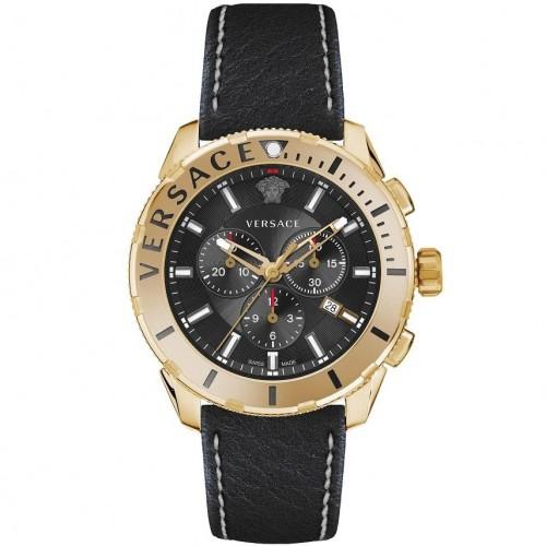 Zegarek Versace VERG003/18