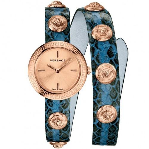 Versace  VERF004/18-4916104