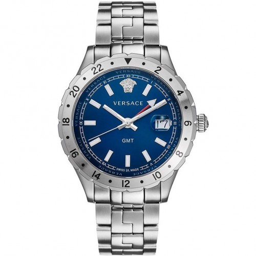 Versace GMT V1101/0015-4915568