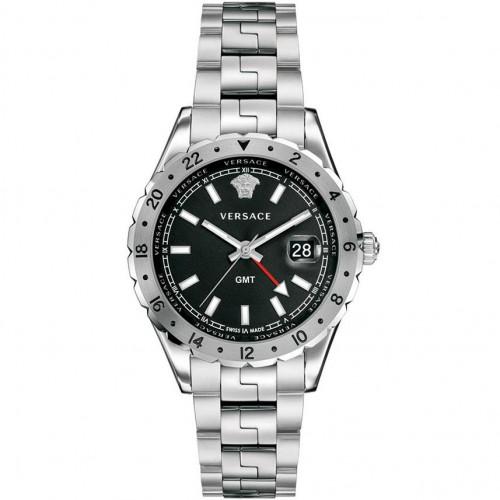 Versace GMT V1102/0015-4915567