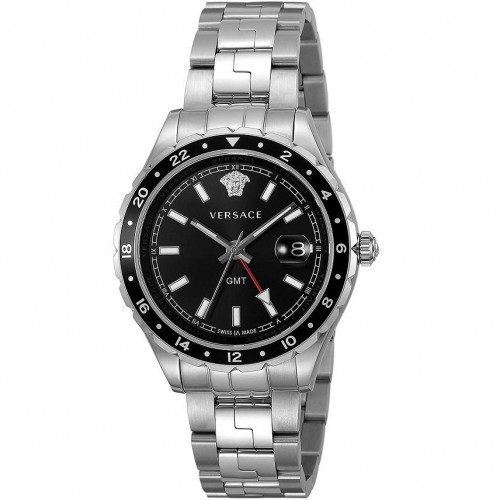 Zegarek Versace V1110/0017