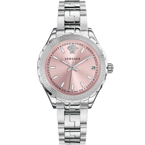 Zegarek Versace V1201/0015