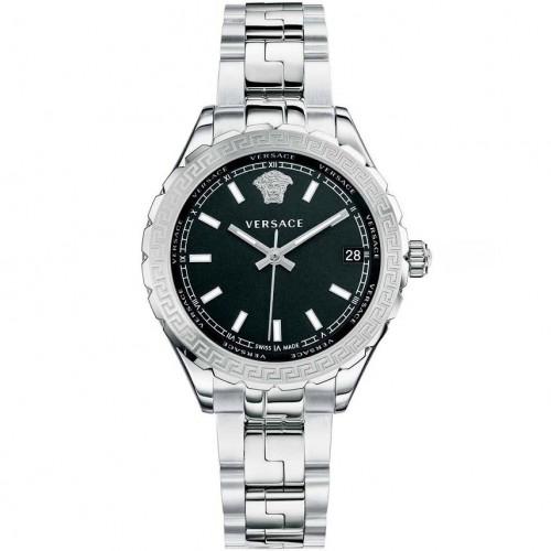 Zegarek Versace V1202/0015