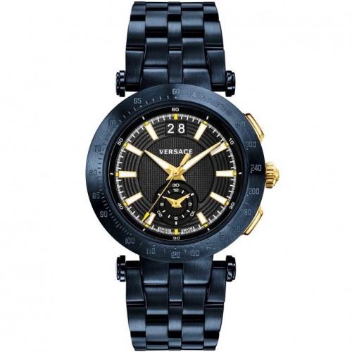 Versace VAH05/0016-4915562